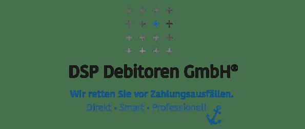 DSP Debitoren GmbH